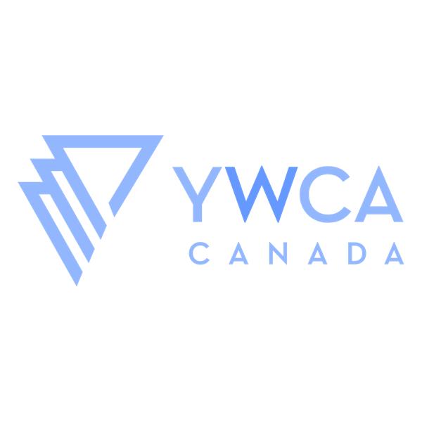 YWCA-Canada-Logo
