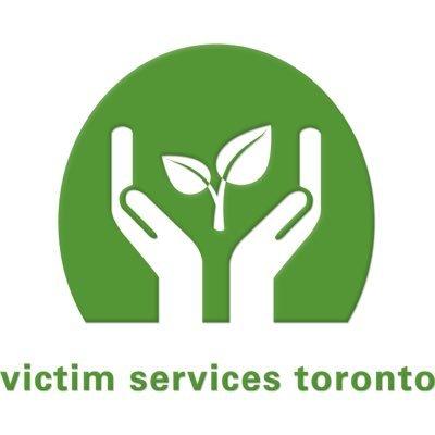 Victim Services Toronto