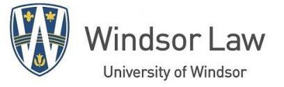 windsor-law